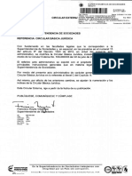 Circular-Basica-Juridica-03_21_2017.pdf