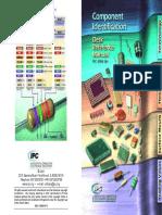 IPC DRM 18F
