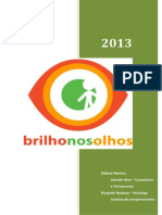 Projet_brilho_nos_olhos