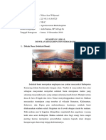 (4i) Kearifan Lokal Kab. Semarang