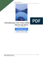 40207667-autoestima-para-vivir