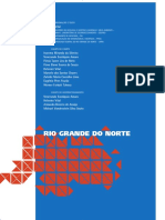 vital et al 2006.pdf