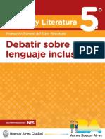 fg_co_lengua_5_lenguaje_inclusivo.pdf