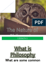 1-The-Nature-of-Philosophy.pptx