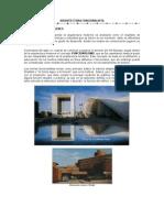 7. ARQUITECTURA FUNCIONALISTA