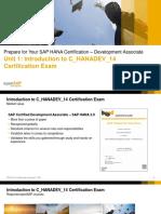 openSAP_hana6-c_All_Slides