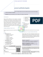 Microbiology_for_general_ophthalmologists