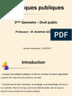 Politiques-publiques-S5