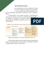 Aula Estratégias para formação de preços continuação.docx