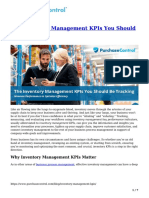 the-inventory-management-kpis-you-should-be-tracking