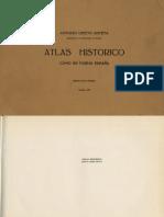 OI 04 Atlas historico.pdf