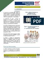 Análisis de Mercado Tiquisque   02-15-05-2016.pdf