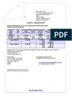 PrmPayRcpt-75421275.pdf