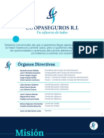 PRESENTACIONCOOPASEGUROS-2