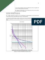 331338260-Curvas-de-tiempo-inverso.pdf