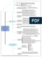 direitos-fundamentais-vida-e-sac3bade-liberdade-respeito-e-dignidade1.pdf