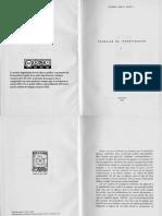 OI 07 Trabajos de investigacion.pdf