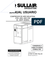 270013-340-r00  -  MANUAL USUARIO P12.pdf