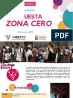 encuesta-zona-cero.pdf