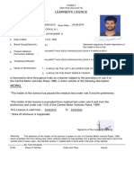 LearnerLicense.pdf