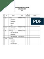 INSTRUMEN AUDIT INPUT.docx
