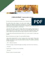 A Noite de Natal Sophia de Mello Andresen.pdf