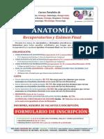 Anato_recuperatorio-1 5.pdf