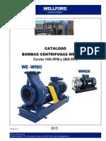 Catalogo bombas Centrifugas Wellford V4.13.pdf