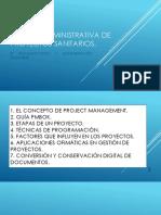 PRESENTACION UD3.pdf