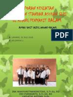PRESENTASI DIKLAT AHLI klp 1.pptx