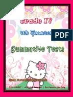 Q4-SUMMATIVE-TESTS.pdf
