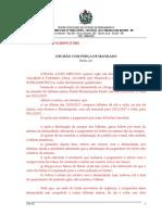 AEROPORTO DIA 13 DE DEZEMBRO