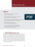 ESP_M1_C1_A05.pdf