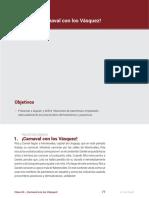 ESP_M1_C1_A04.pdf
