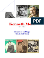 Kenneth More Web Publication.pub