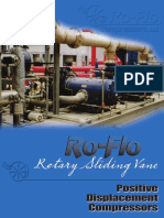 Ro-Flo Brochure