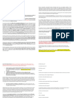 CONSENT - CONSIDERATION DIGESTED .pdf