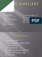 DIGITAL JEWELLERY.pptx