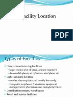 Topic Facility Location(2).pdf