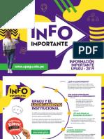INFORMACIÓN UPAGU TASAS.pdf