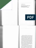 Treblinka-Chil_Rajchman.pdf
