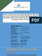 Coopaseguros para diseño pptx