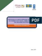 PROtocolo maputo.pdf