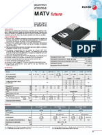 ficha-fagor-ampliselec-micromatv_futura_300_c.pdf