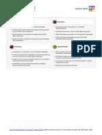 DAFO.pdf