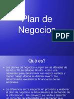 Introduccion a Plan de Negocios (1)