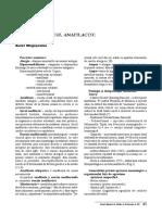 antiinflamator puternic - Căutare Google.pdf