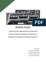 04EE C Informe Técnico