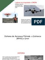 DRONES_PRESENTACION_B2