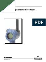 MANUAL ROSEMOUNT.pdf